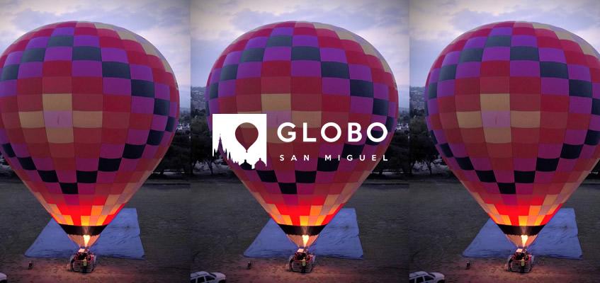 ¿Cómo funciona un Globo Aerostático?