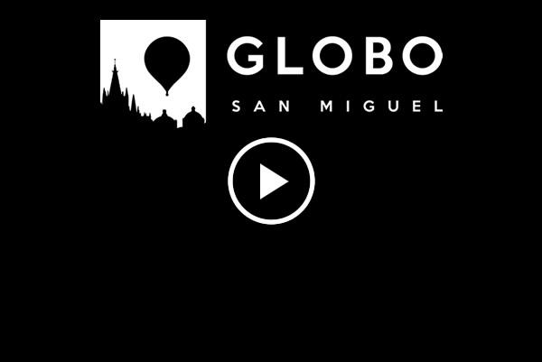 Globo San Miguel